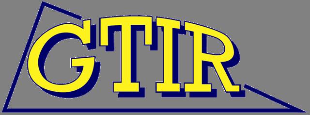 GTIR – Éditeur de logiciels pour l'automobile